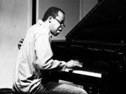 Artist's Choice: Matthew Shipp on Third Stream Piano
