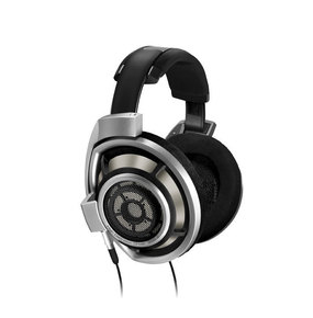 Sennheiser_hd800_depth1