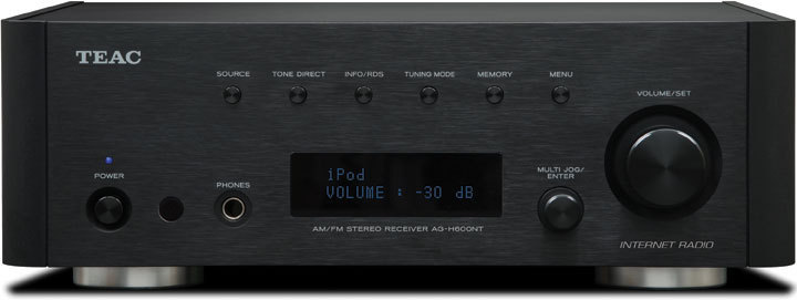 Teac_ag-h600_depth1