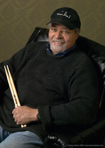 Jimmycobb1_5x7_depth1
