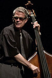 Charlie Haden & Hank Jones' 'Come Sunday'