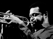 Mosaic Records to Release 2nd Woody Shaw Box Set