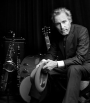 J.D. Souther: His Roots Are Showing