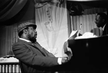 07_thelonious_monk_and_charlie_rouse__jazz_gallery__6-61__depth1