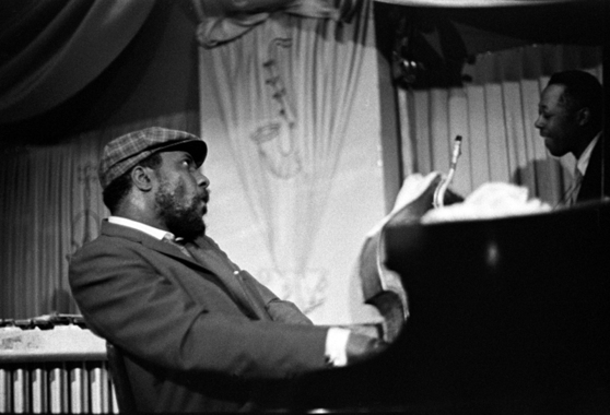 07_thelonious_monk_and_charlie_rouse__jazz_gallery__6-61__span9