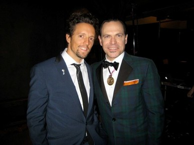 Jason_mraz_kurt_elling_grammys_depth1