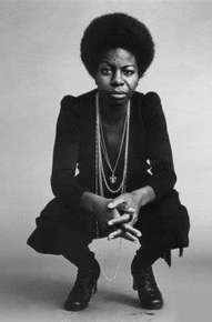 Ninasimone_depth1