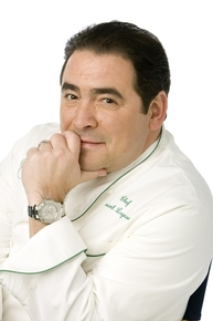 Emeril_20lagasse_depth1