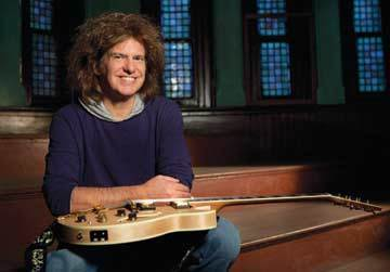 Pat-metheny-photo-3-extralarge_1261073806108_depth1