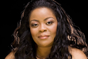 Maysa: Incognito No More