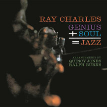 Raycharlessouljazzsmall_depth1