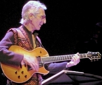 Pat_martino_2-web_depth1