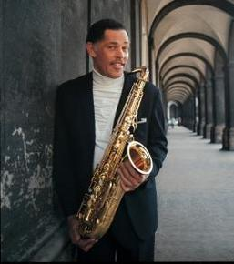Dextergordon_depth1