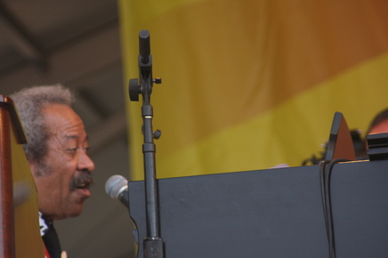 Allentoussaint1_depth1