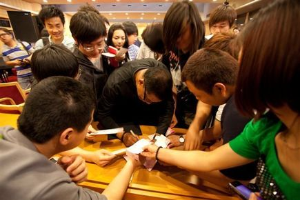 China_tour_3web_beijing_masterclass_hancock_autographs_depth1