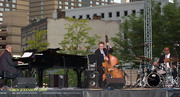 Hank_jones_trio_dsc0006_span3