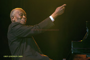Hank_jones_dsc0075_span3