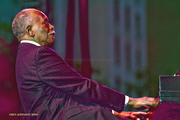 Hank_jones_dsc0044_span3