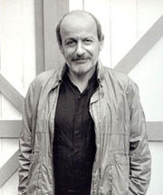 E.L. Doctorow: Jazz Inspired