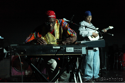Undead3_bernieworrell_depth1