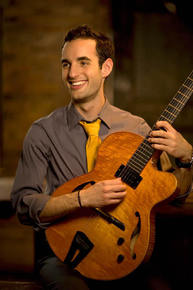 Julian_lage_depth1