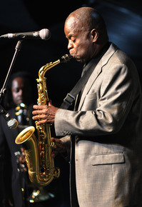 Jt_maceoparker_0024_depth1