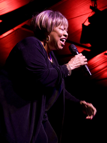 Mavisstaples1_depth1