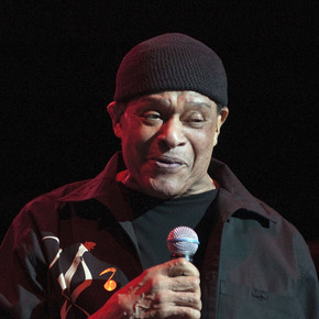 Al_jarreau__dsc0201_depth1