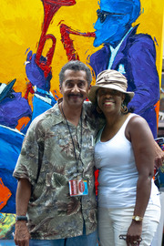 Ben_and_karen_spac_2010__dsc0018_2__span3