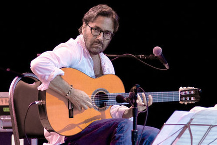Al_dimeola__dsc3217_depth1