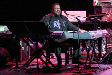 George_duke__dsc0183_depth1