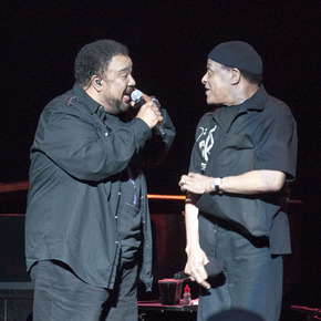 George_duke_and_al_jarreau__dsc3283_depth1