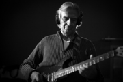 John McLaughlin Announces U.S. Tour Dates
