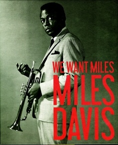 Miles_davis_cover_depth1