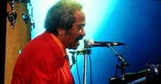 New Orleans Legend Allen Toussaint Dies at 77
