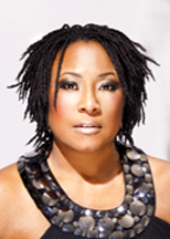 Geri_allen_depth1