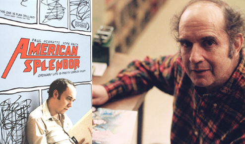 Harveypekar_depth1