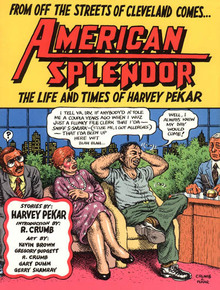 American-splendor_depth1