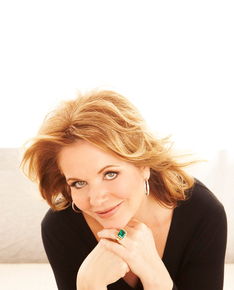 Reneefleming_depth1