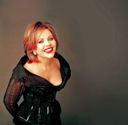 Renee-fleming2_span3