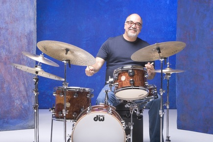 Peter_erskine_depth1