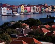 Small__curacao_north_sea_jazz_festival_photo_span3