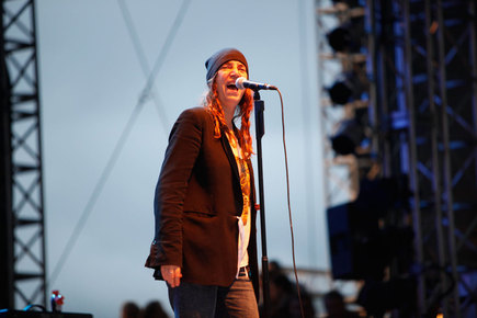 Patti-smith_1_depth1