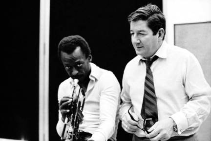 Miles--davis-bitches-brew---miles-_-teo_depth1