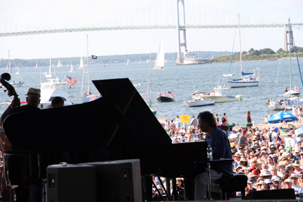 Corea_chick_freedom_band_newport_jazz_08_07_10_-126sm_depth1