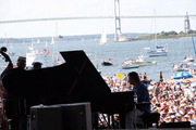 Corea_chick_freedom_band_newport_jazz_08_07_10_-126sm_span3