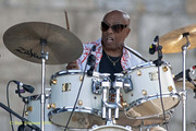 Artist's Choice: Paul Carr on Roy Haynes
