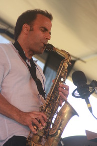 Newportjazz4_294_depth1