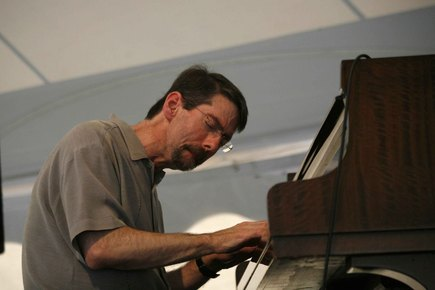 Fred_hersch_depth1