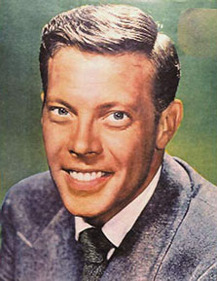 21728_dickhaymes_001_large_depth1